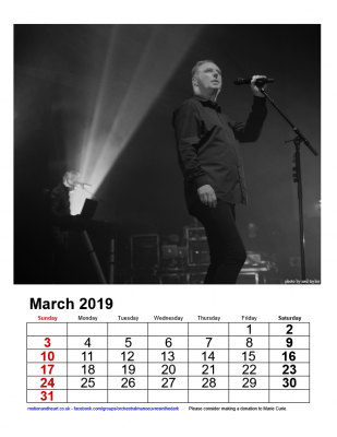 OMD_calendar_2019_V0102