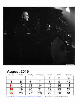 OMD_calendar_2019_V0107