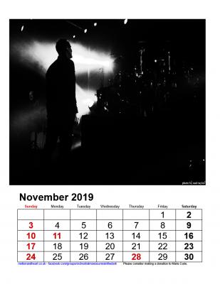 OMD_calendar_2019_V0110