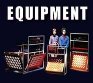OMD Equipment