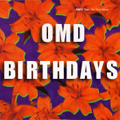 OMD Birthdays